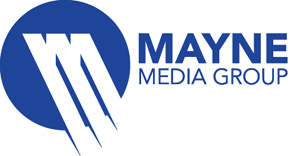 Mayne Media Group