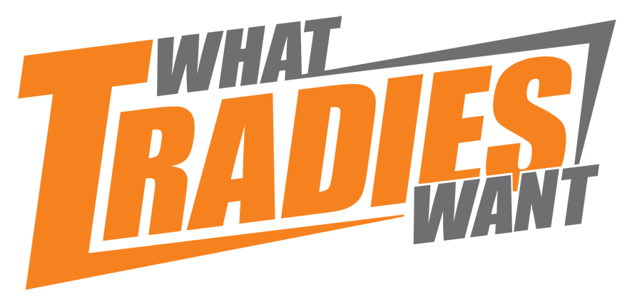 What Tradies Want Magazine – Offical Site
